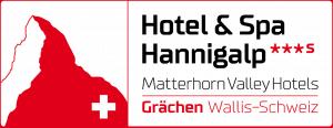 mvh_hannigalp-logo+frame_creaface.jpg