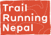 Trail Running Nepal