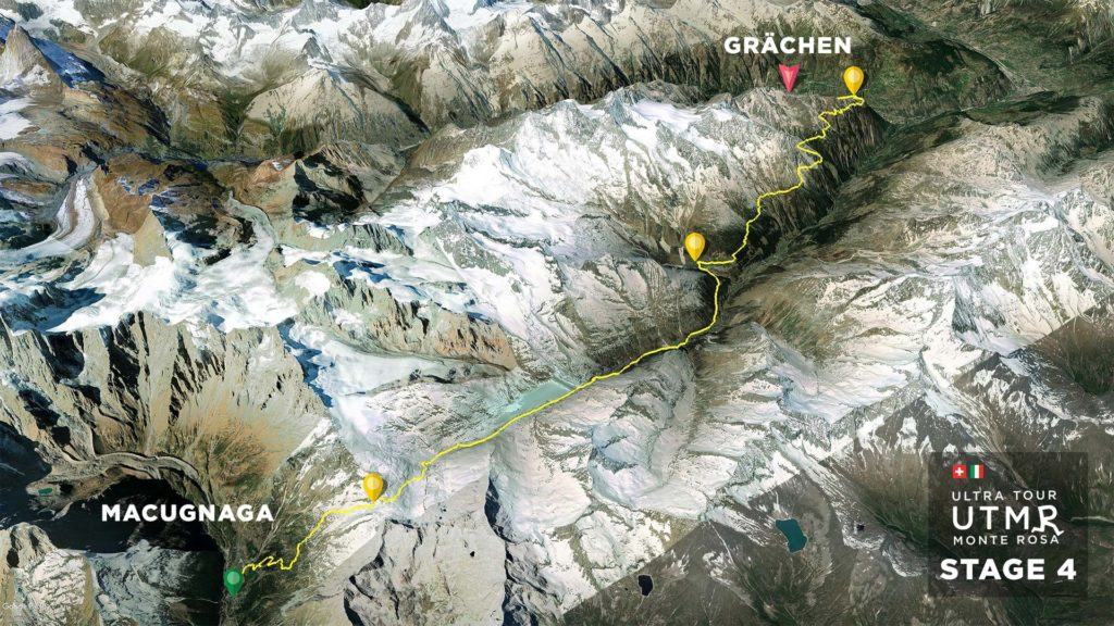 UTMR étape terrestre 4 piste 2021 1920