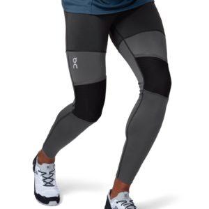 utmr obligatory equipment running pants below knee