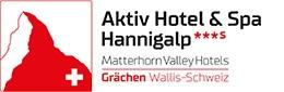 Hotel Hannigalp 3 stars